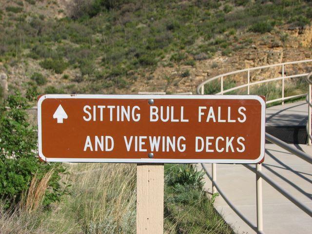 essay on sitting bull
